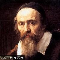 Jan Ámos Komenský – fantasta nebo prorok?